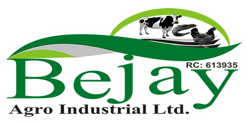 Bejay Agro Industrial Limited